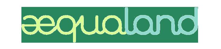 Aequaland logo