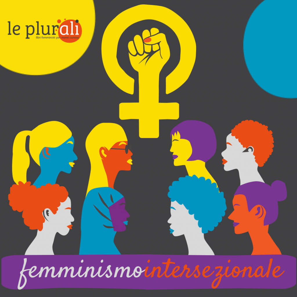 Femminismo intersezionale