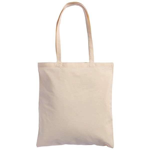 shopper semplice