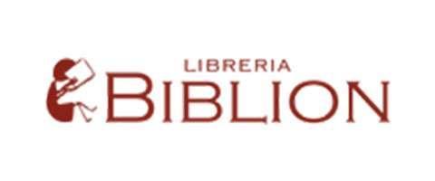 logo biblion