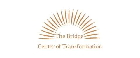 logo bridge center