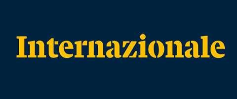 logo internazionale