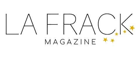 logo la frack magazine