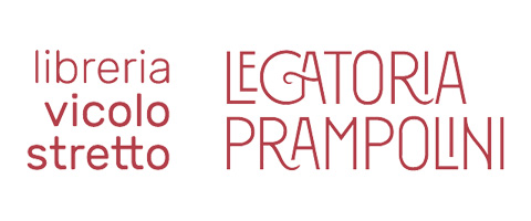 logo legatoria prampolini