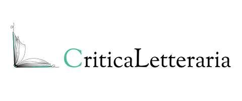 logo critica letteraria