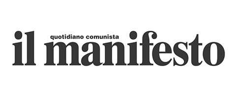 logo manifesto